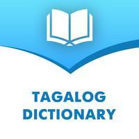 Tagalog Dictionary+