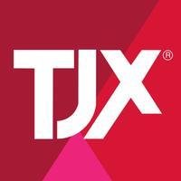 TJX Events