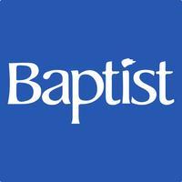 Baptist Pro