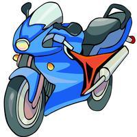 InstantLinks New Motorcycles & ATVs