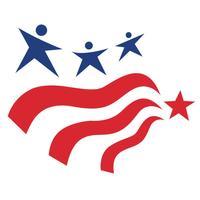 SafeAmerica Credit Union