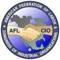 Greater KC AFLCIO Scholarships