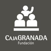 Educación Financiera CGF
