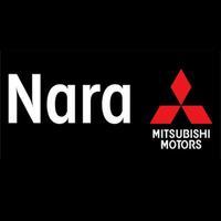 Nara Veículos Mitsubishi