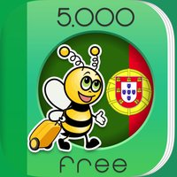 5000 Phrases - Learn Portuguese Language for Free