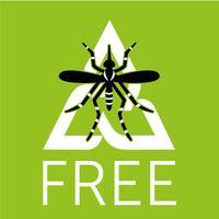 Aedestrói Free
