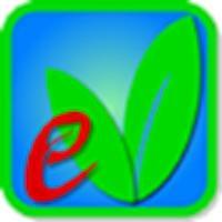 e-Constituency (e-Vidhan)