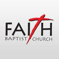 Faith Baptist LaGrange