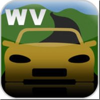 West Virginia Driver License Practice Test