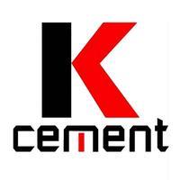 KCC Booking
