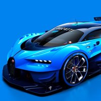 Supercars Live Wallpapers