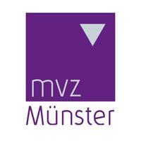 MVZ Münster
