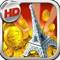 Coin Dozer - World Tour HD