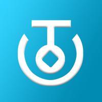 玖玖贷款-小微现金贷款资讯指南