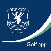 Huyton & Prescot Golf Club