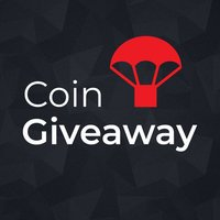 Coin Giveaway
