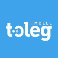 TMCELL Töleg