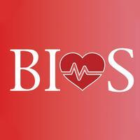 BIOS BP Toolbox