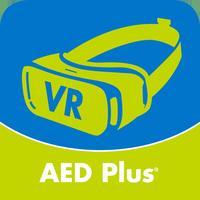 ZOLL's Virtual Rescue+ Mobile