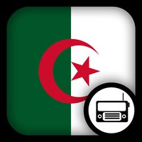 Algerian Radio - DZ Radio