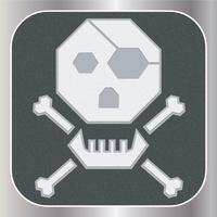 Space Pirates - Grid Wars 2