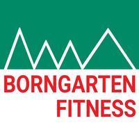 Borngarten