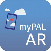 myPAL AR