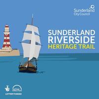 Sunderland Heritage Trail