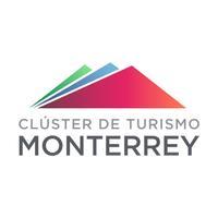 Clúster Turismo Monterrey
