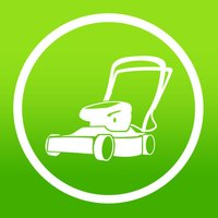 Lanscape Manager - Organize crew and appointments