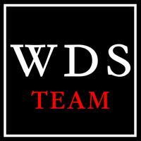 WDS Team App