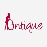 Ontique - An Online Boutique
