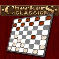 Checkers Classic Edition