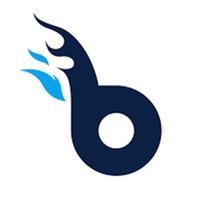 BuildFire Mobile Marketing Blog