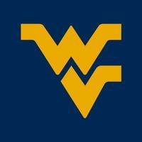 West Virginia University Guide