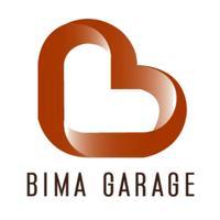 Bima Garage