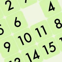 GOF Puzzle