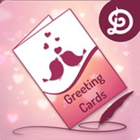 iGreetings Cards - All Wishes