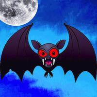 Vampires Free