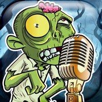 Scary Voice Changer – Sound Generator and Audio Effect.s Record.er
