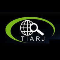 The International Asian Research Journal (TIARJ)