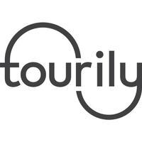 Tourily