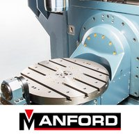 MANFORD VU620
