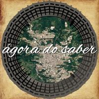 Ágora do Saber