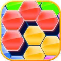 Hexa! block puzzle legend