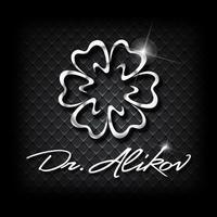 Dr.Alikov
