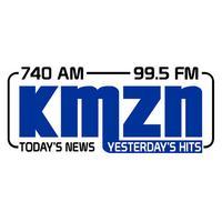 KMZN Radio