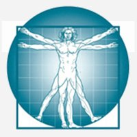 Mackay GP Superclinic Group