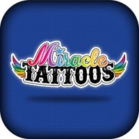 Miracle Tattoos