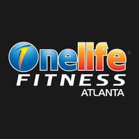 Onelife Fitness Atlanta